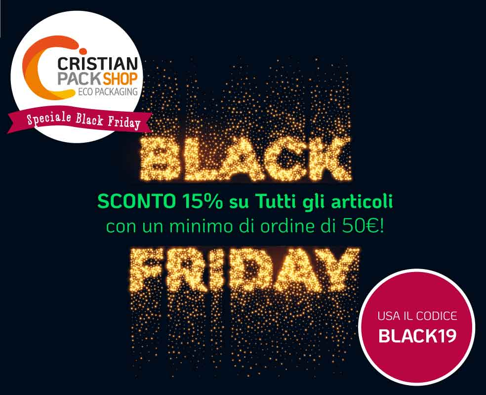 black friday 28 29 novembre